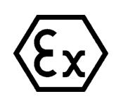 ex-log_2